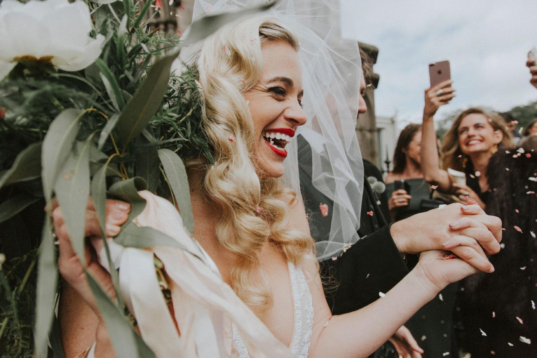Kate+Ross_Wedding234.jpg