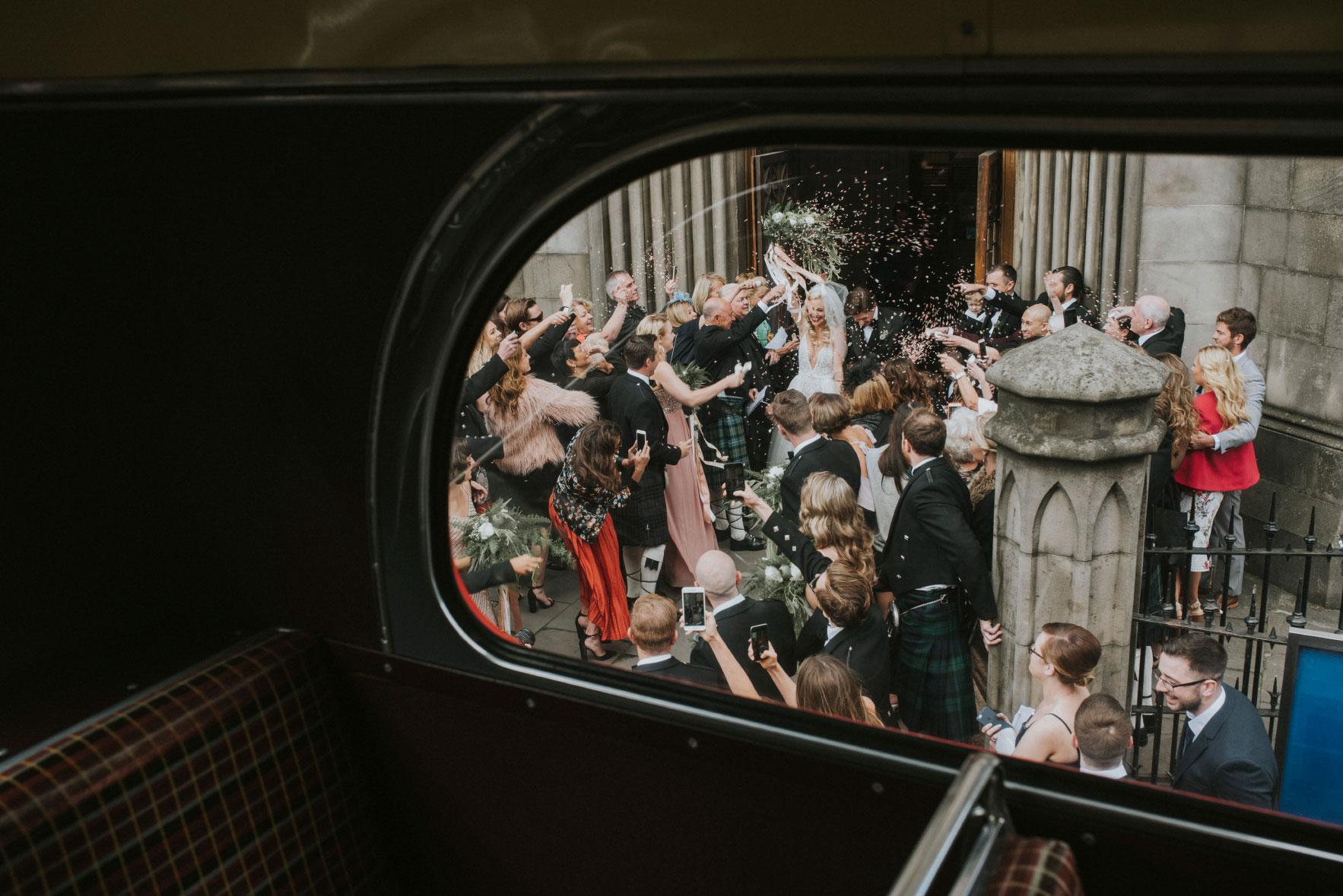 Kate+Ross_Wedding233.jpg