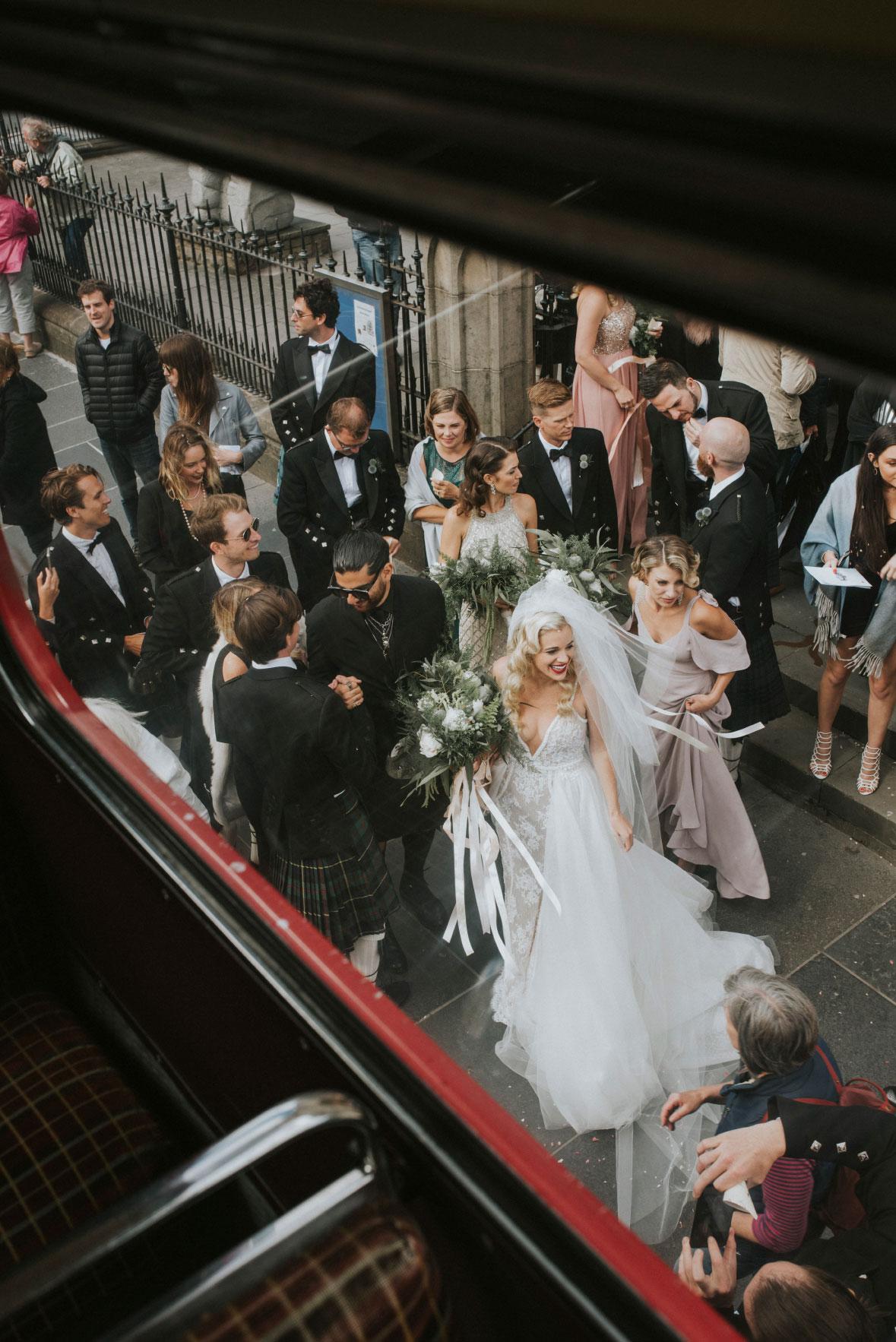 Kate+Ross_Wedding235.jpg