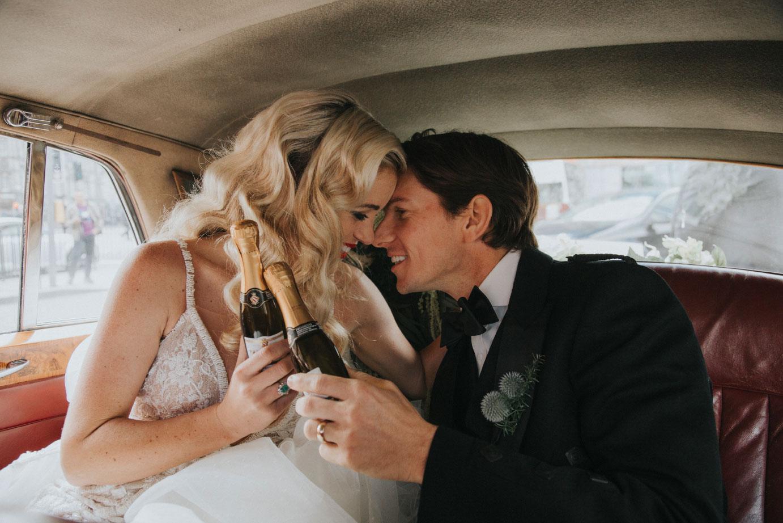 Kate+Ross_Wedding242.jpg