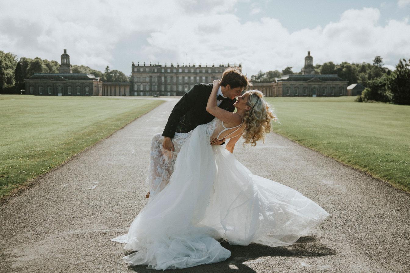 Kate+Ross_Wedding248.jpg