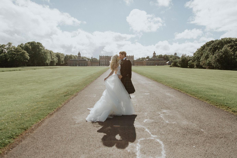 Kate+Ross_Wedding245.jpg