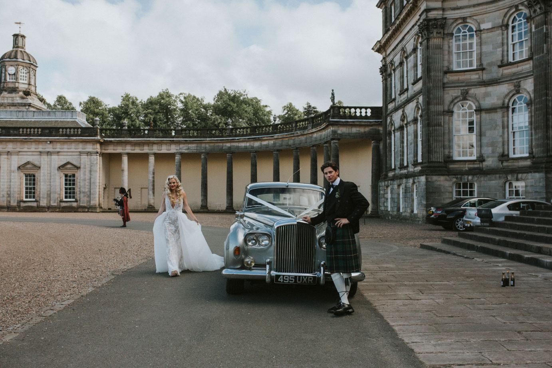 Kate+Ross_Wedding251.jpg
