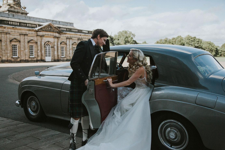 Kate+Ross_Wedding249.jpg