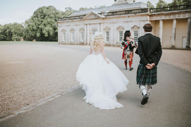 Kate+Ross_Wedding252.jpg