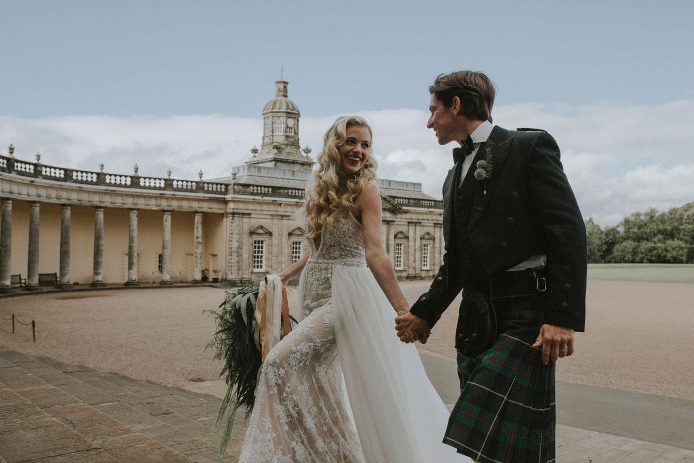 Kate+Ross_Wedding259.jpg