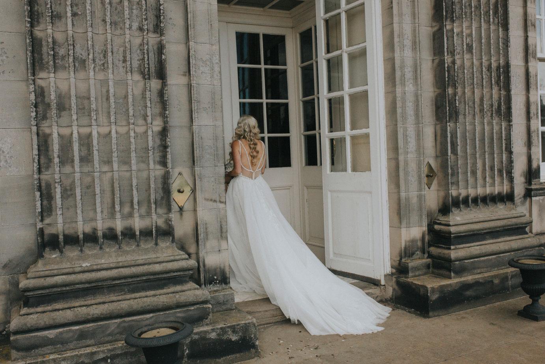 Kate+Ross_Wedding260.jpg