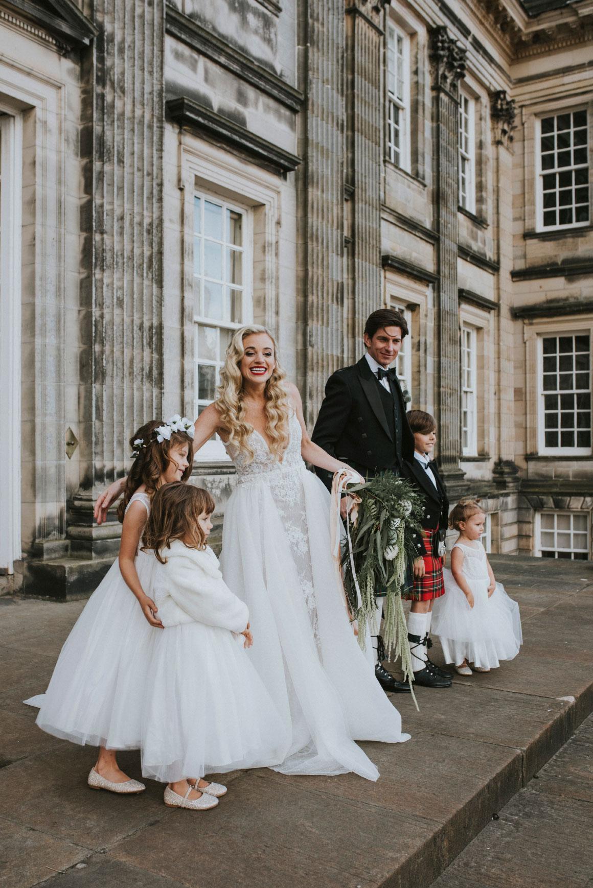 Kate+Ross_Wedding271.jpg