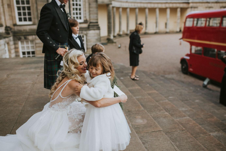 Kate+Ross_Wedding275.jpg