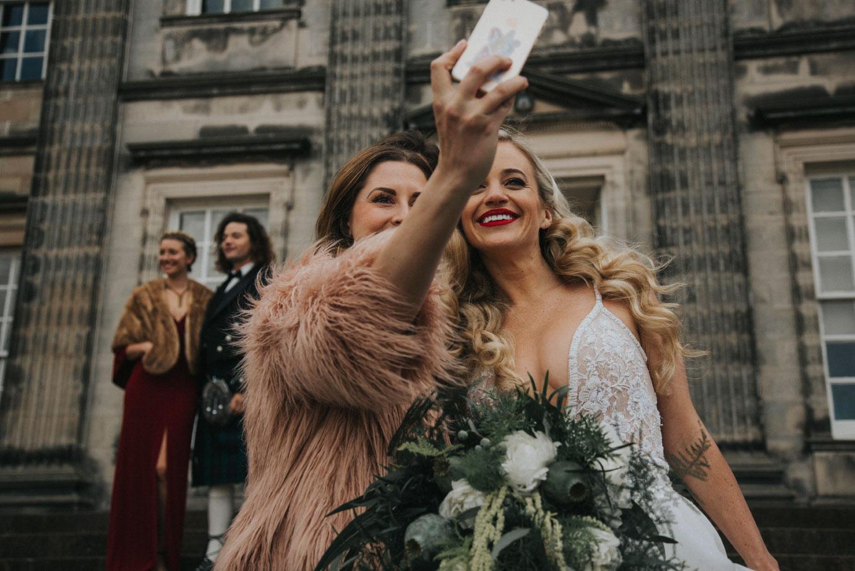 Kate+Ross_Wedding281.jpg