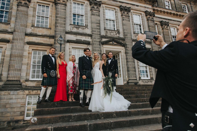 Kate+Ross_Wedding282.jpg
