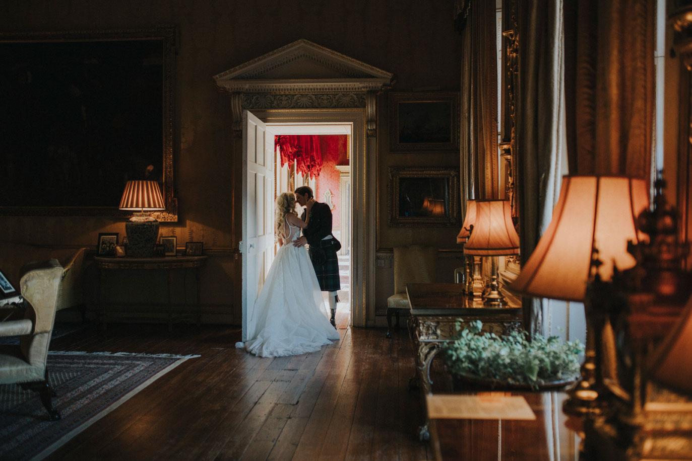 Kate+Ross_Wedding287.jpg
