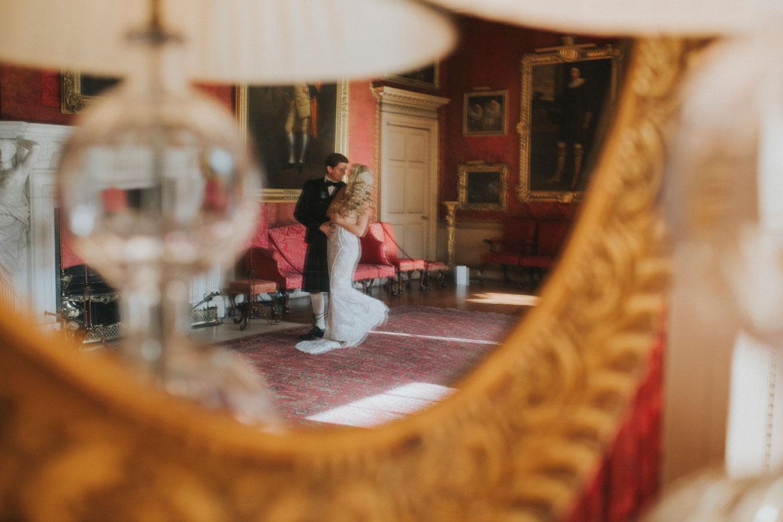 Kate+Ross_Wedding292.jpg