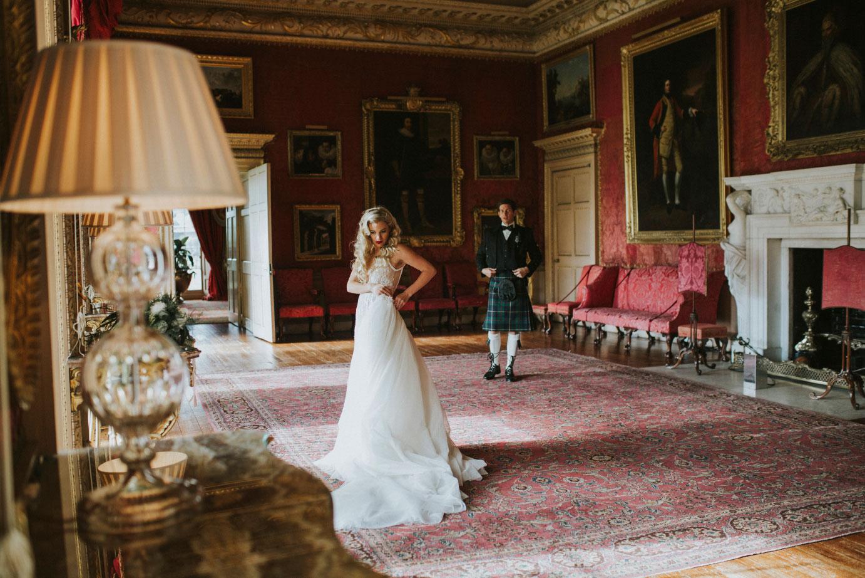 Kate+Ross_Wedding291.jpg