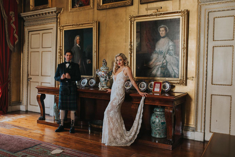 Kate+Ross_Wedding296.jpg