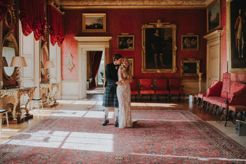 Kate+Ross_Wedding293.jpg
