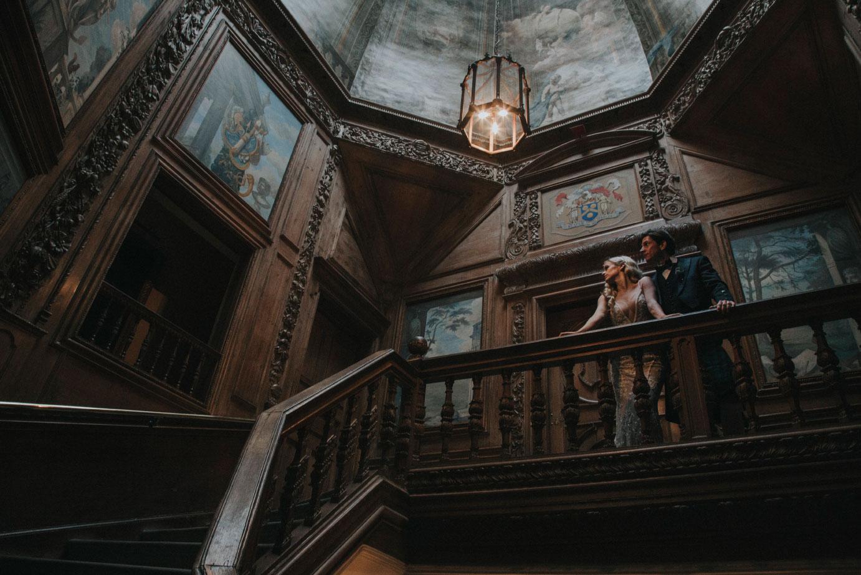 Kate+Ross_Wedding304.jpg