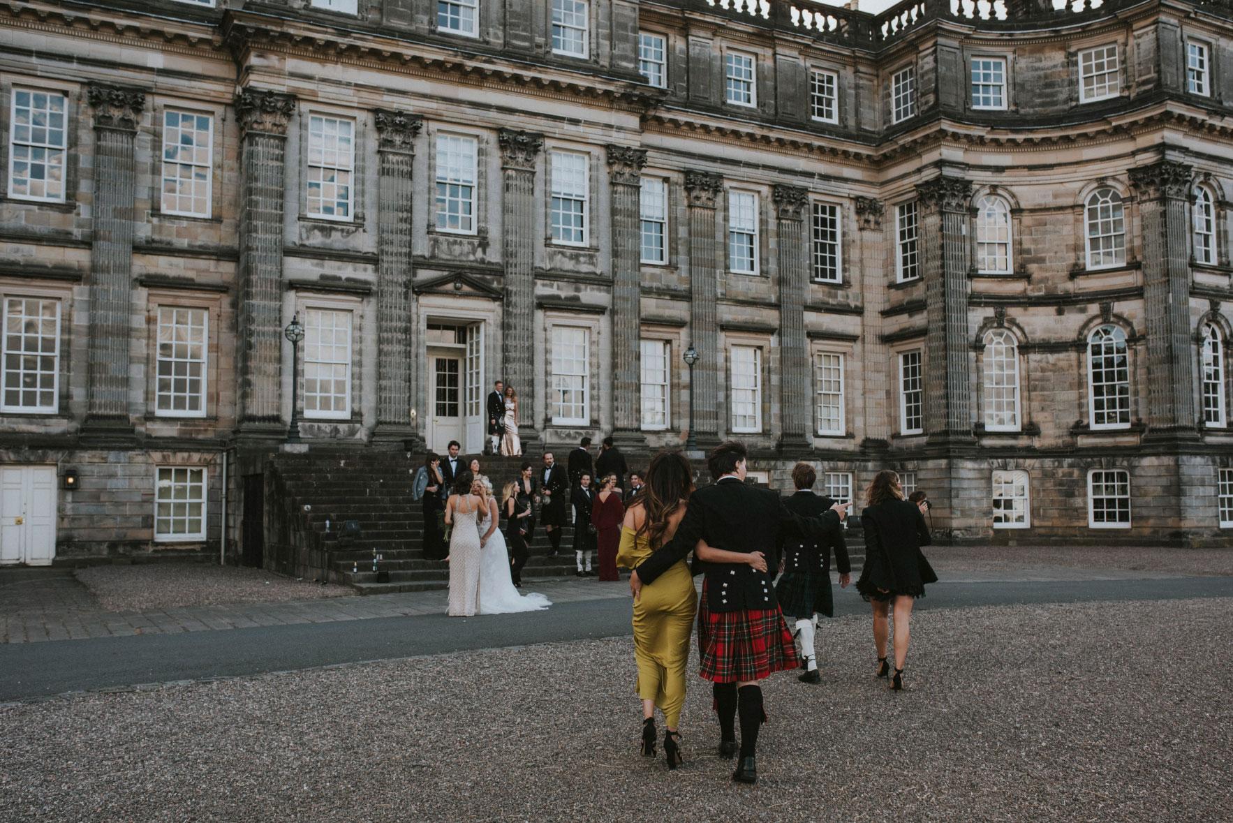 Kate+Ross_Wedding315.jpg