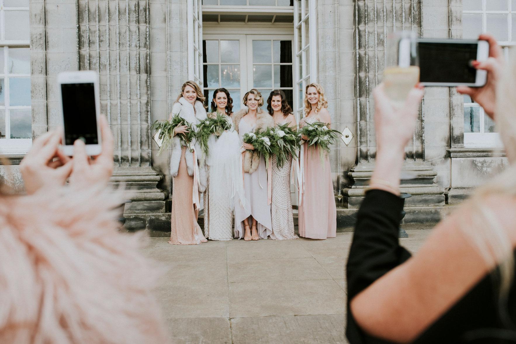 Kate+Ross_Wedding330.jpg