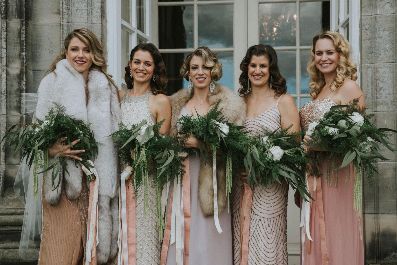 Kate+Ross_Wedding331.jpg