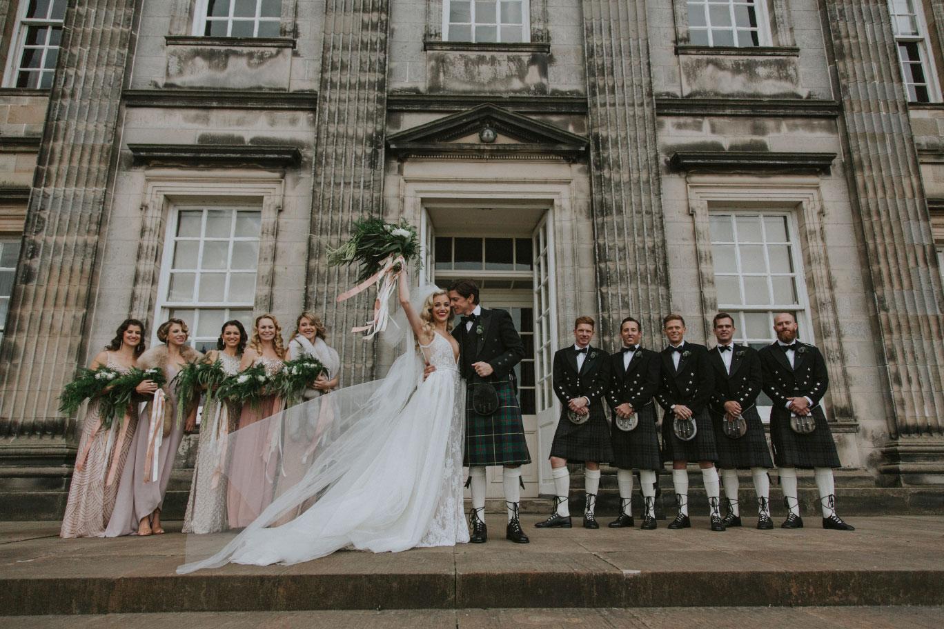 Kate+Ross_Wedding338.jpg