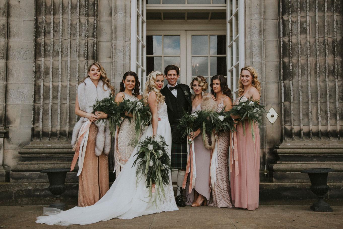 Kate+Ross_Wedding335.jpg