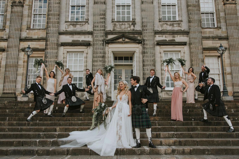 Kate+Ross_Wedding345.jpg