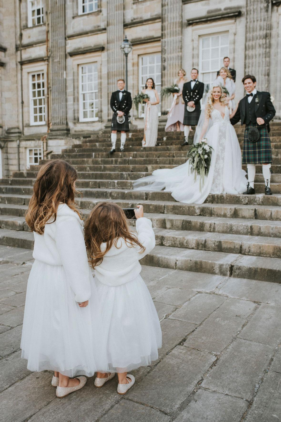Kate+Ross_Wedding358.jpg
