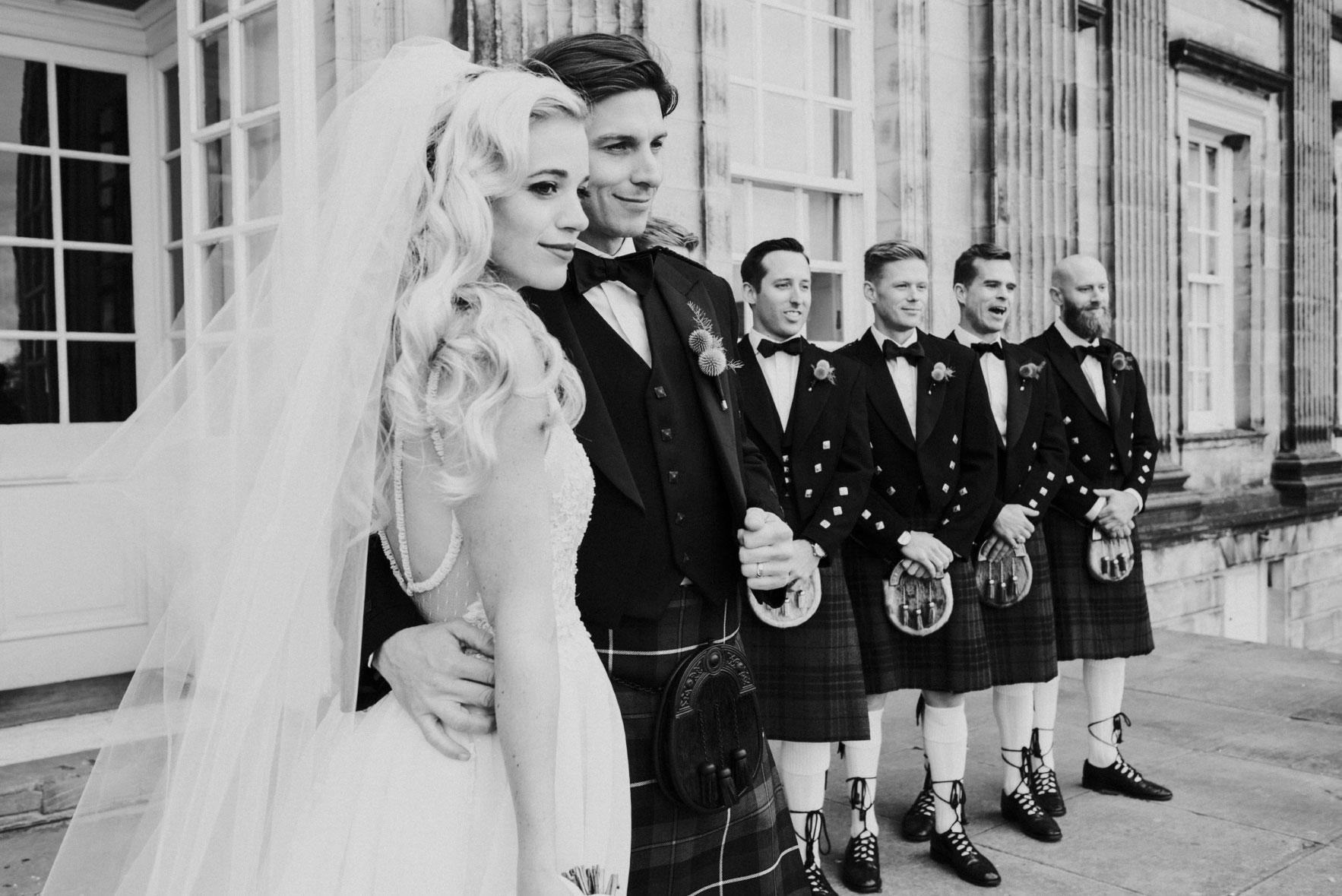 Kate+Ross_Wedding355.jpg