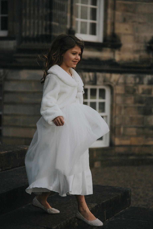 Kate+Ross_Wedding367.jpg