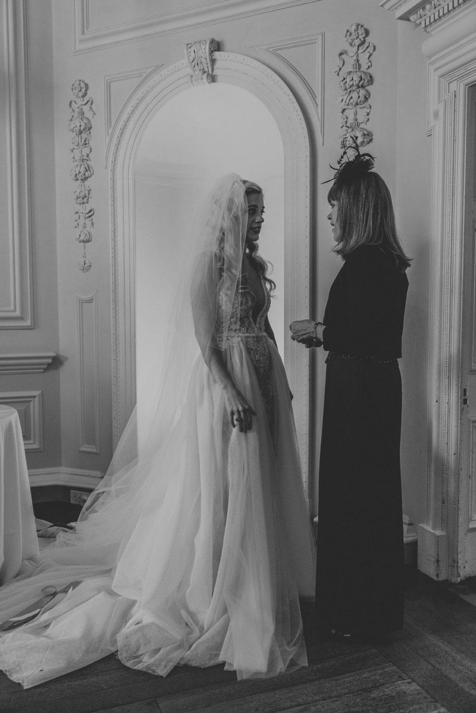 Kate+Ross_Wedding378.jpg