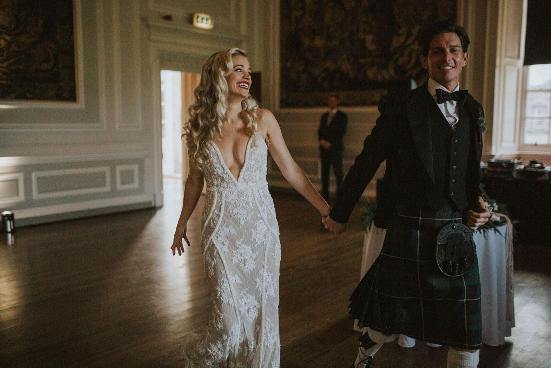 Kate+Ross_Wedding399.jpg