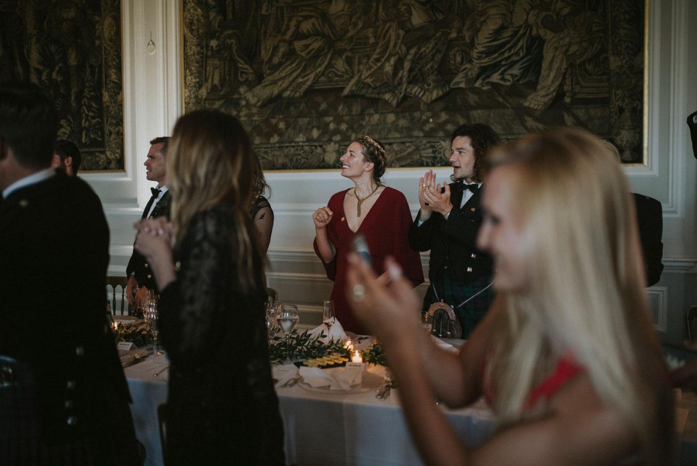 Kate+Ross_Wedding404.jpg