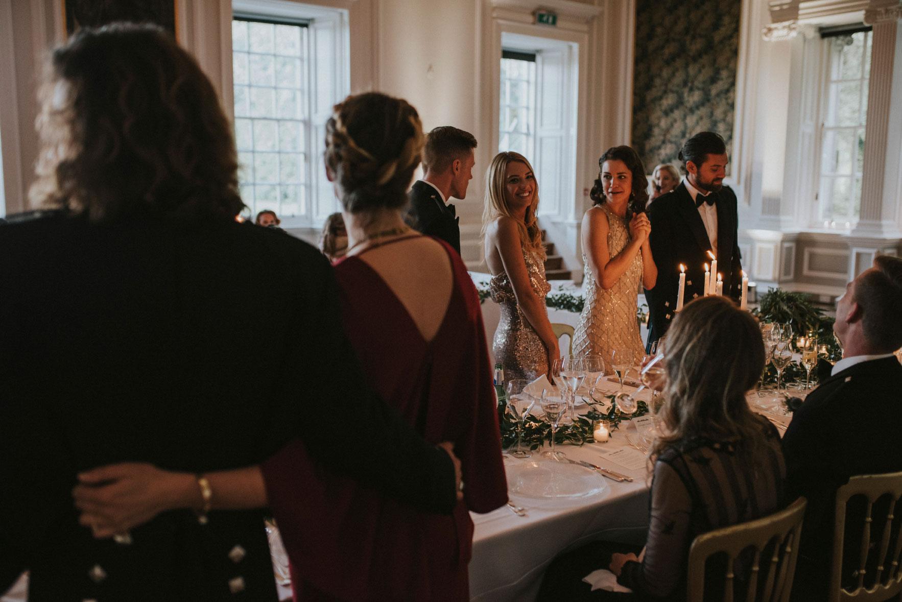 Kate+Ross_Wedding408.jpg