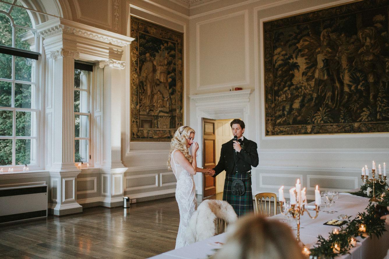 Kate+Ross_Wedding409.jpg