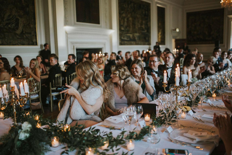 Kate+Ross_Wedding411.jpg