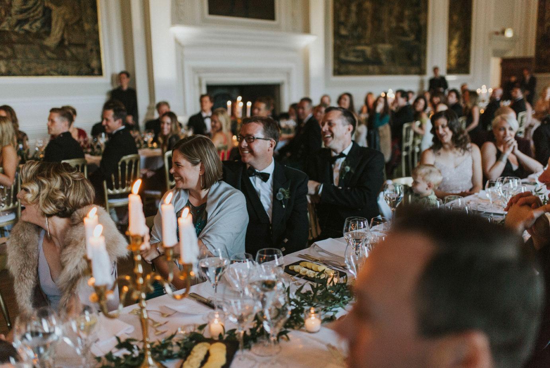 Kate+Ross_Wedding413.jpg