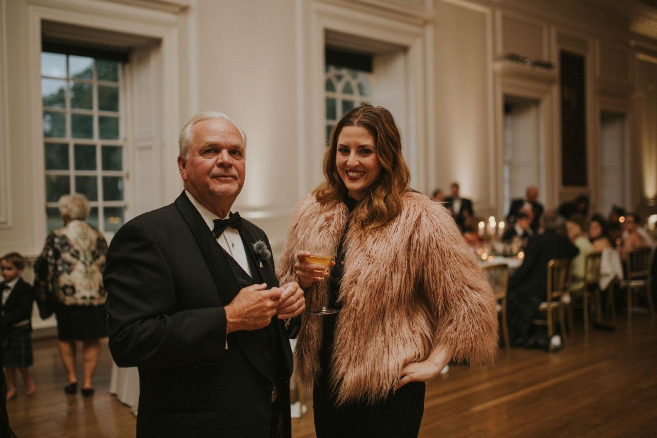 Kate+Ross_Wedding416.jpg