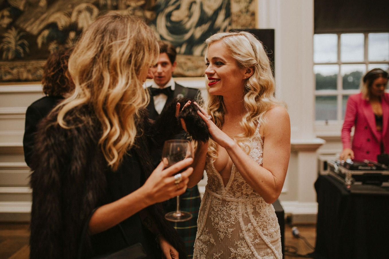 Kate+Ross_Wedding418.jpg
