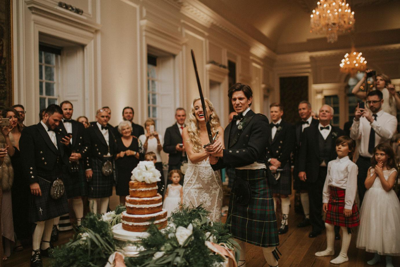 Kate+Ross_Wedding419.jpg