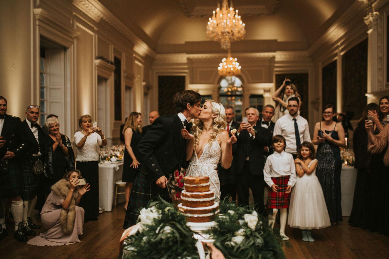 Kate+Ross_Wedding425.jpg