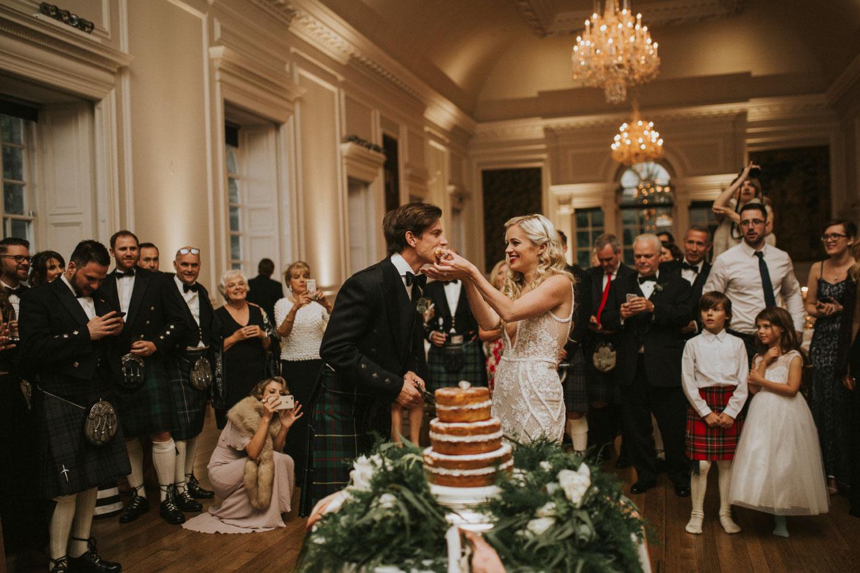 Kate+Ross_Wedding423.jpg
