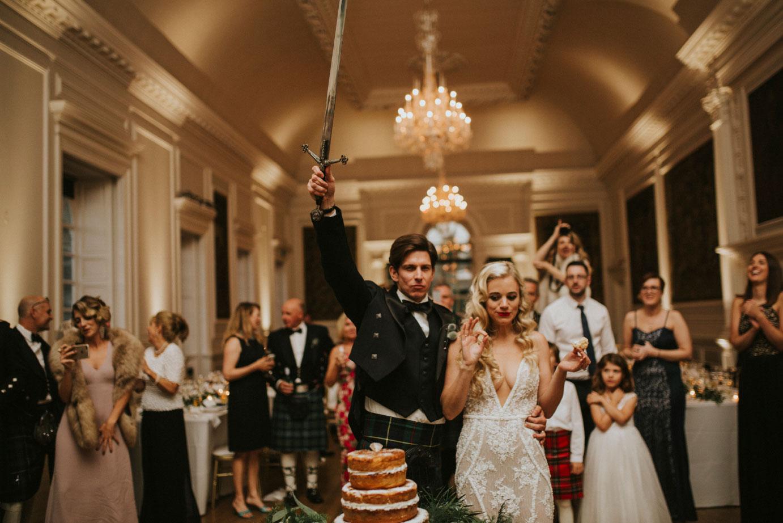 Kate+Ross_Wedding426.jpg