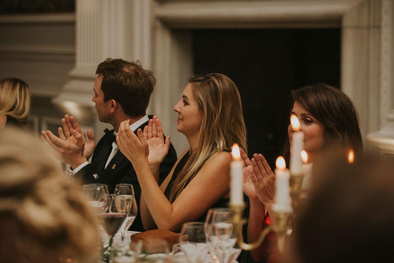 Kate+Ross_Wedding428.jpg