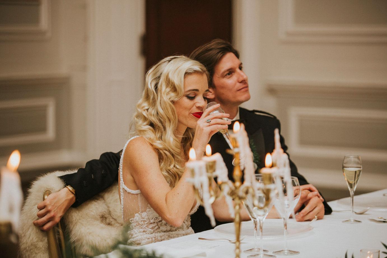 Kate+Ross_Wedding431.jpg