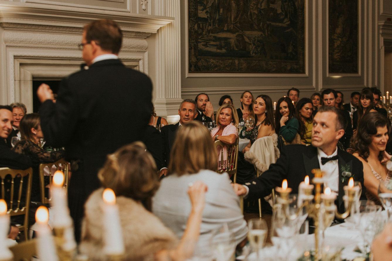 Kate+Ross_Wedding433.jpg