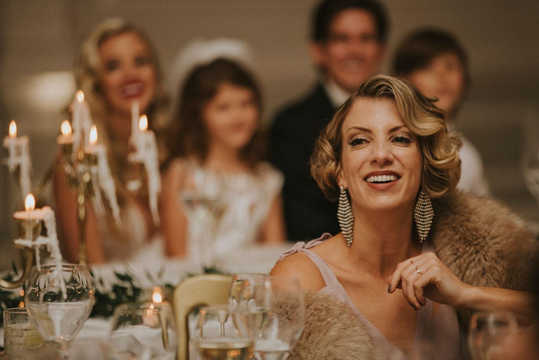 Kate+Ross_Wedding435.jpg