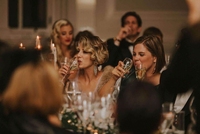Kate+Ross_Wedding437.jpg