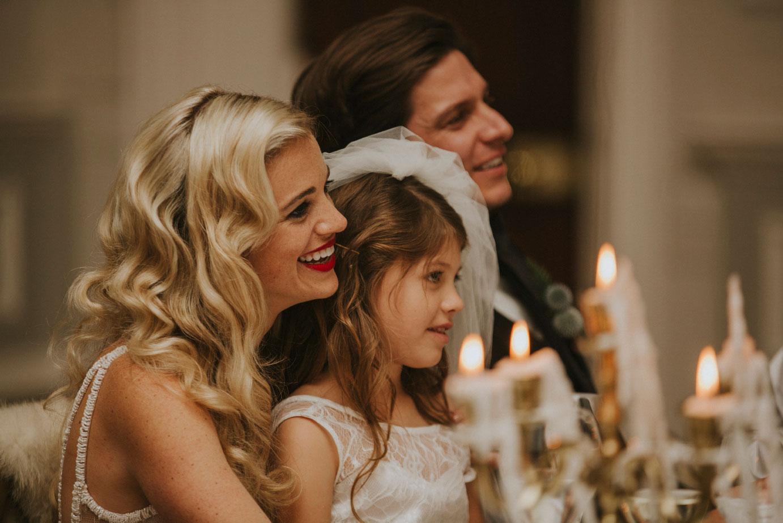 Kate+Ross_Wedding439.jpg