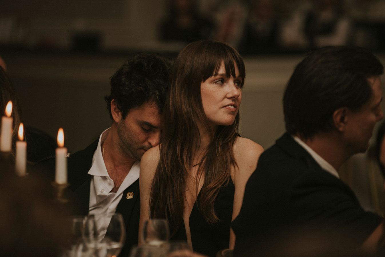 Kate+Ross_Wedding449.jpg